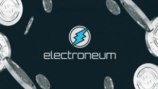 Operators that can be used in electroneum in Turkey