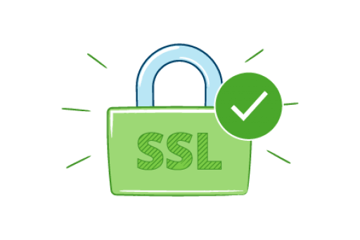 What is SSL Certificate and Why is it Important?